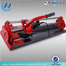 Hot sale!!!Multi-function Manual Tile Cutter with factory price