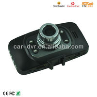 1080p wholesale car traffic camera recorder