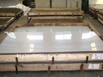 ASTM A285C steel plate