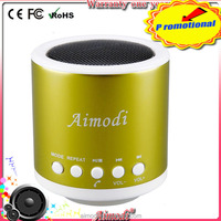 super bass wireless bluetooth speaker with modern electronic equipment