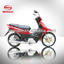 New 110cc Motorbike Made In China For Cheap Sale(WJ110-7C)