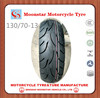 motorcycle tire 130/70-13 importing goods from pakistan