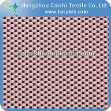 csa3028 POLYESTER FABRIC WITH PVC COATING