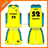 2015 College heat basketball game practice plying top jersey