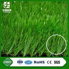 Chinese SGS high quality futsal football grass artificial turf butterfly table tennis racket