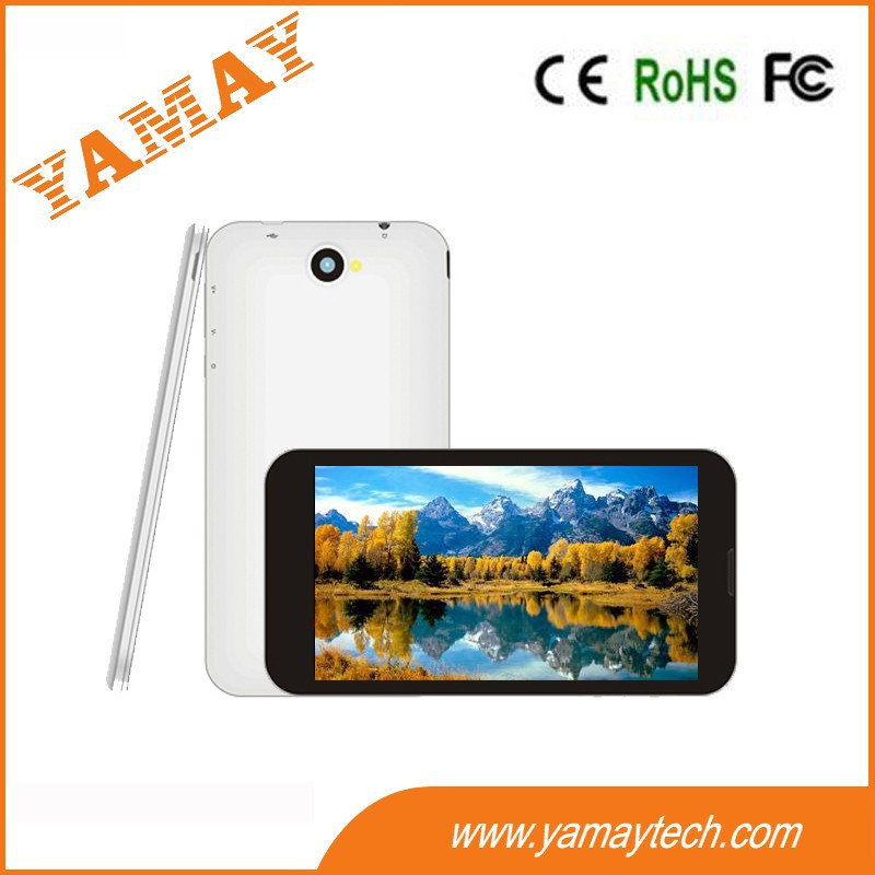 No brand do OEM 5.7 inch android quadl core smart phone