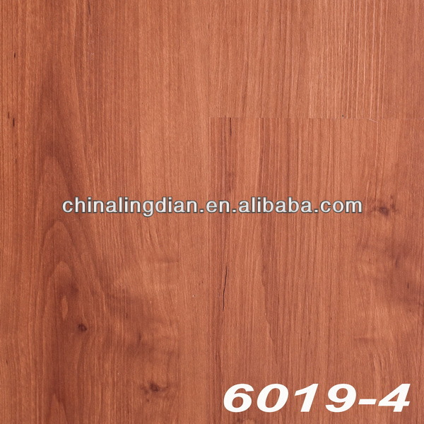 china high quality solid color vinyl flooring