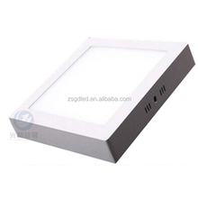High Power Surface Mounted 24 Watt Ultra Slim LED Panel Light India