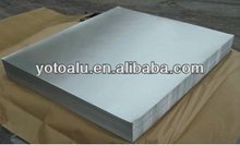 Hot Sell Mill Finished / Prime Mill Finished Aluminum sheet 5052