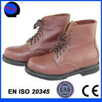 work boot and worke shoes safety