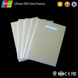 china supplier rigid clear thin pvc plastic sheet