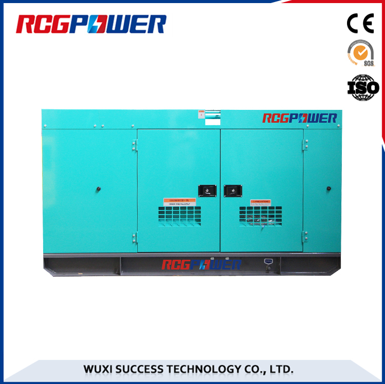 10% OFF Price IN STOCK ! 25kva Silent Diesel Generator price