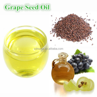 Health & Medical Grape Seed Oil/Grape seed Essential Oil/Oil