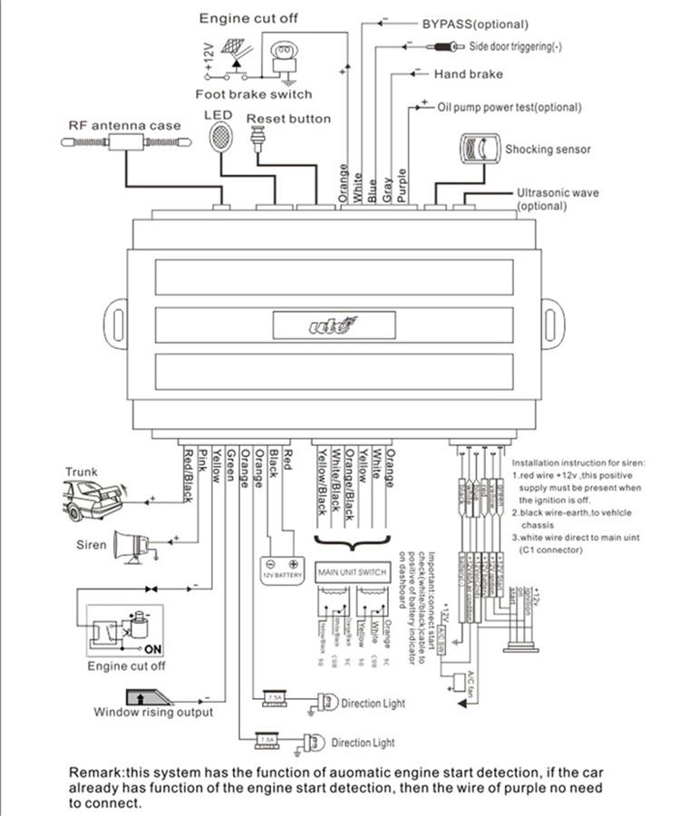 Dorable 3 Wire Start Stop Circuit Embellishment - Wiring Diagram ...