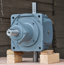 worm gearbox price drive steering box gear screw drive motor power unit excavator gearbox