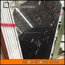 eson stone chinese dark emperador paint for marble polish wax
