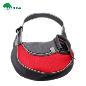 Cheap Hot Sale Innovator Portable Airline Dog Carrier