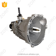 professional supplying die casting manufacture advance transmission gearbox atv