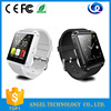 electronics brecelet suport Android IOS waterproof smart bracelet watch