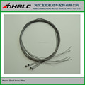motorcycle galvanized cable inner wire