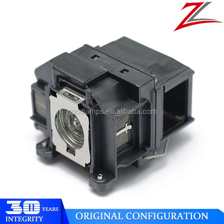 LMP 180 days warranty for projector Lamps