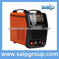 Good Quality AC DC Aluminium TIG/ARC cheap tig welders for sale