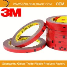 Hot sales new prodct!!! 2014 good quality butyl tape for roof fixing