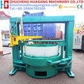 Factory price tire vulcanizing equipment for truck