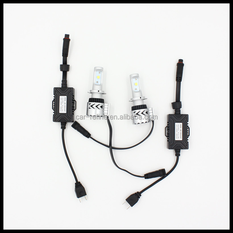 H7 Canbus Led 30w 60w G8 8G 6000LM For XHP50 12000LM Led Headlight Lamp 9005 9006 Bulb Headlamp Motorcycle