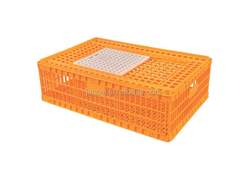 factory directly price high quality Poultry(chicken ,duck,goose,turkeyand so on) transportation cage