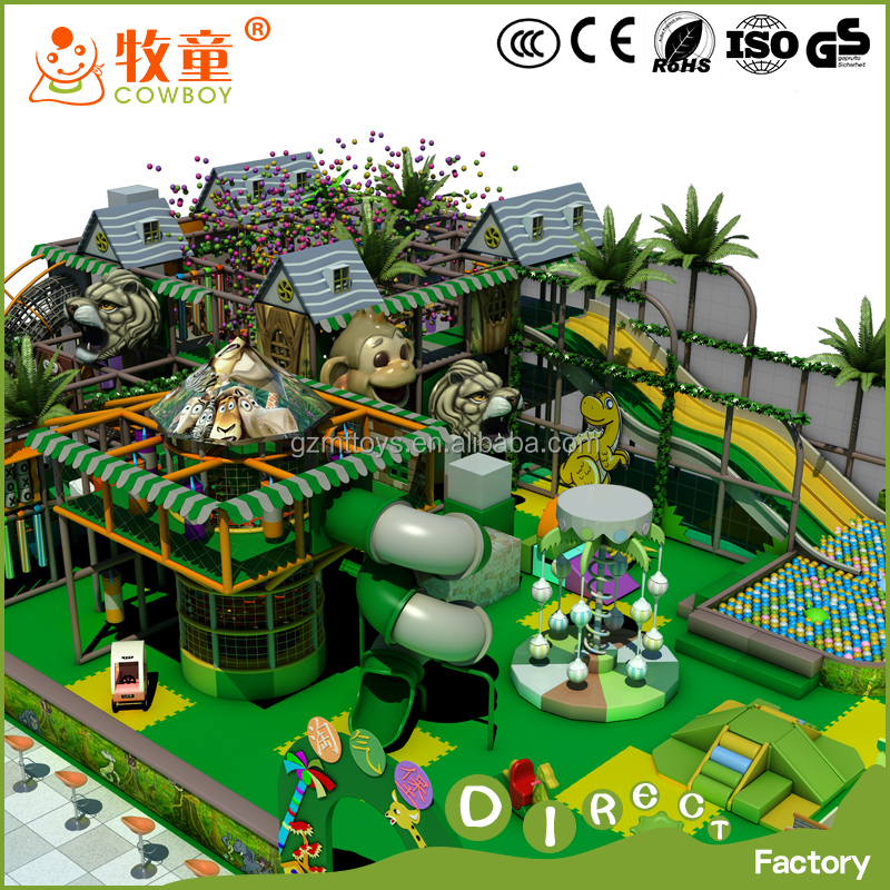 Indoor Playground Softplay For Wholesale 2014,Soft Playground