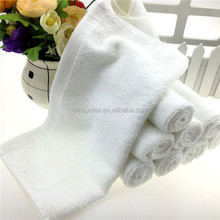 Hotel Bath Towels Fabric In Meter, Terry Bath Towels with Velcro