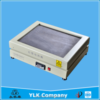 Laboratory Heating Treatment Equipment Programmable Electric Furnace for Lab Heating Test Equipment