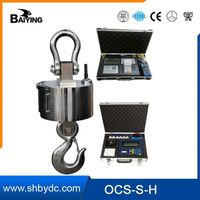 High Quality Electronic Weighing Scale Electronic