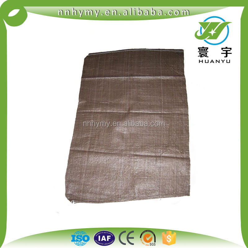Recycling PP Bulk Jumbo Bag Price laminated woven pp bag