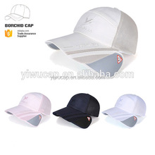 Cheap dri-fit quick dry mesh outdoors traveling breathable ear cheap sports baseball cap