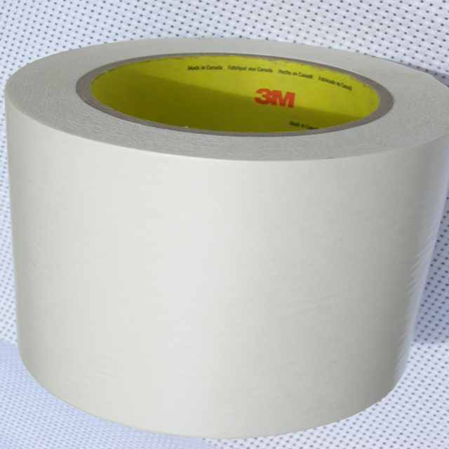 3M Cheap Double Face Adhesive Masking Tape