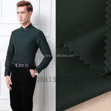 dye spandex cotton plain twill fabrics , shaoxing textile colorful weave cotton strech twill fabric,heavy cotton twill fabric