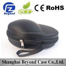 GP 179 Transmission 10M V2.1 bluetooth headset case