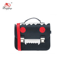 CB024 Alibaba new product monster handbag child bag girl's style bag