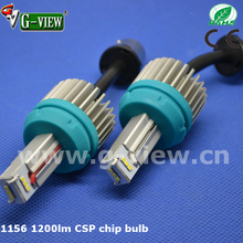 t20 1156auto tuning led manufactured in China
