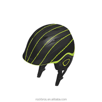 New Adjustable Bike Skate Shockproof Helmet with Sun Visor Face Shield Bike Helmet Casco Helmet Bicycle Accessories