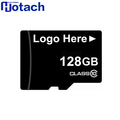 Wholesale 32GB 64GB 128GB SD Memory Card For CCTV Camera