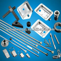 YH series industrial hardware parts