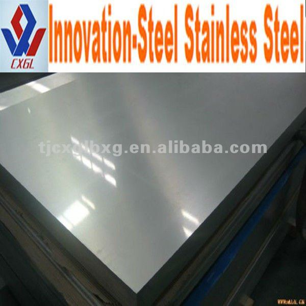 top quality 316l stainless steel sheet price cut