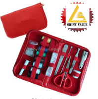 Mini Sewing Kit For Home ,Travel and Emergency Use