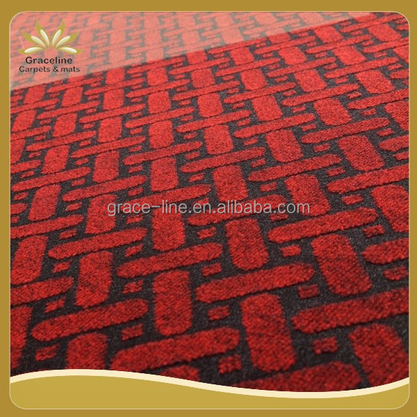 indoor outdoor carpet lowes jacquard design