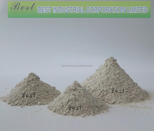 used oil refinery activated bleaching earth industrial chemicals