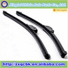 Factory Wholesale Colorful Car Wiper Blade Rubber Strip / Natural ( Silicon ) Rubber