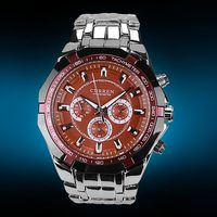 british designer watches  designer promotional